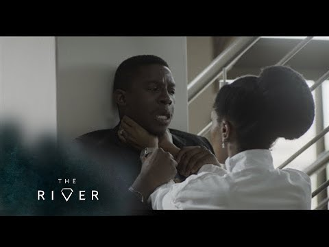 The River 6 February 2018 Full Episode - Youtube to MP3 Free