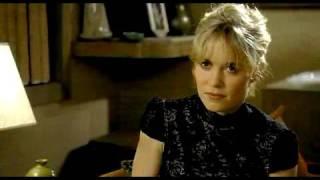 Melinda And Melinda (2004) trailer