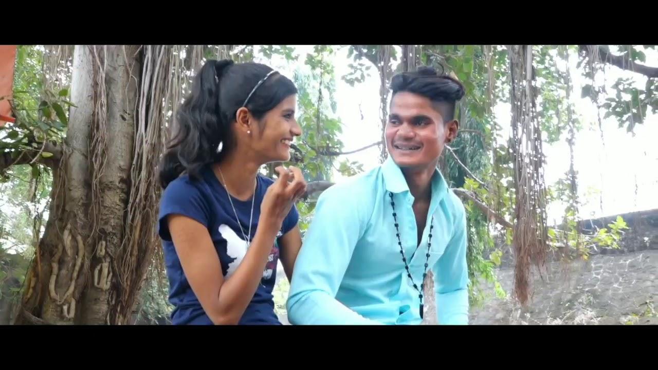 Download जदय सोडी गया तुला | Jaday Sodi Gaya  Tula | Ahirani Video song