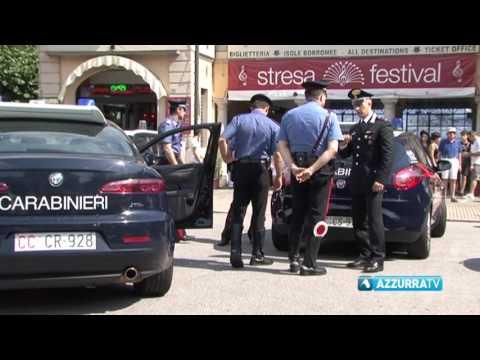 Carabinieri scoprono nuova truffa on line