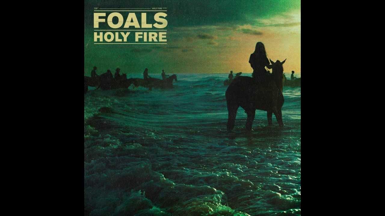foals-stepson-ruff-pax-pacific