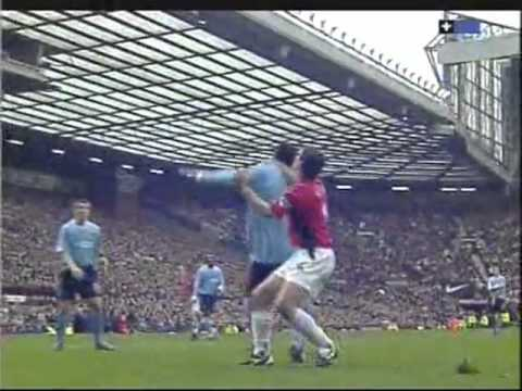 Roy Keane - The Real Captain Fantastic.flv