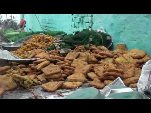 Mela Taragarh Darbar 12-12-2016
