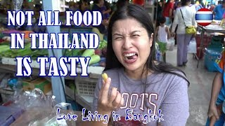 Our Life Thai Bangkok Vlogger Bloopers & Outtakes 2