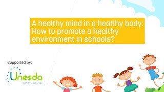 Healthy, active lifestyles and good dietary habits start in childhood. schools have an important role to play influencing young people guiding them to...