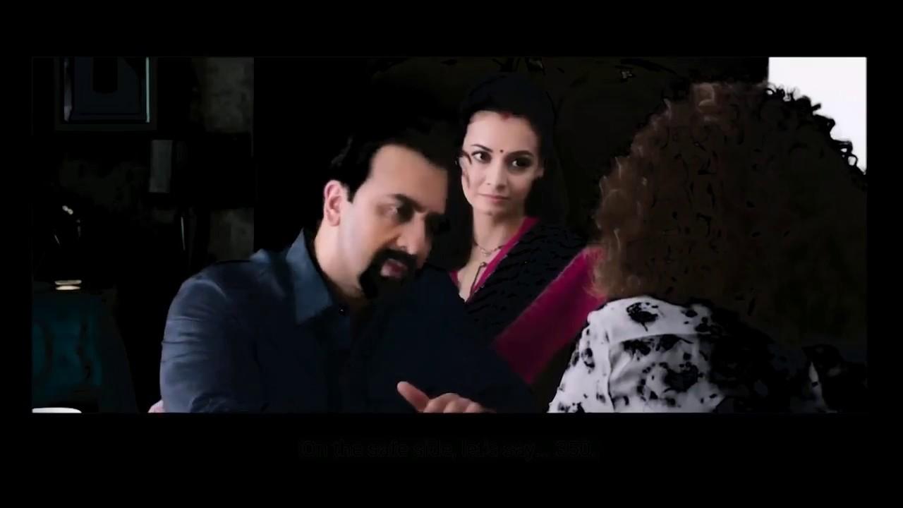 Sanju Full movie clips , by Ranbir Kapoor, clips. a ...