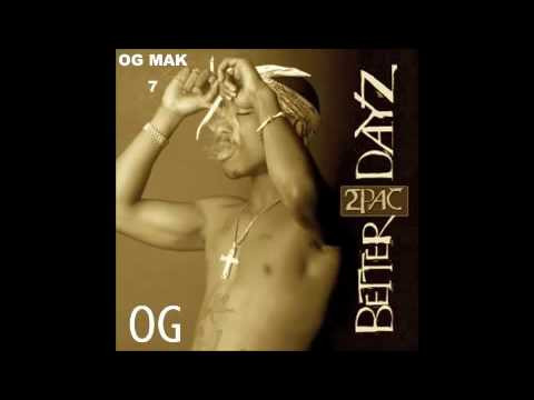 2Pac- Fortune and fame