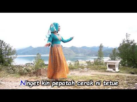 Lagu Gayo  MUPISAH - Full HD Video Quality