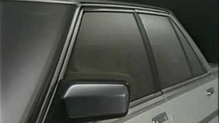 1984 GX71 CRESTA TOYOTA part2