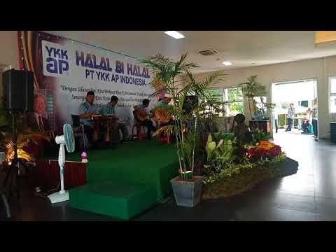 ya-maulana---sabyan-versi-sholawat-akustik,-cover-by-hajarussholawat-sepatan-tangerang