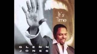Glenn Jones-When We're Making Love