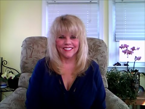 Taurus April 2015 Psychic Tarot Reading by Pam Georgel