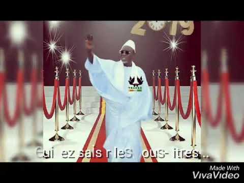 Zikiri Solo Abidjan Haidara fassa