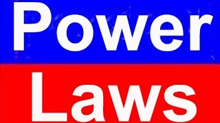 Best Alternative to The 48 Laws of Power App