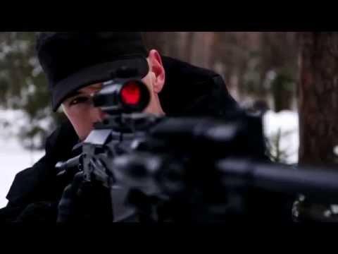 Aslan Borlakov - Ранен волк