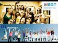 FOR ERASMUS - What is Erasmus? Erasmus+? What is ESN? How is it to study abroad on exchange?