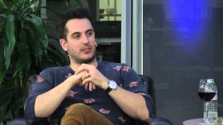 PandoMonthly: Jeff Hammerbacher on sexism and San Francisco culture