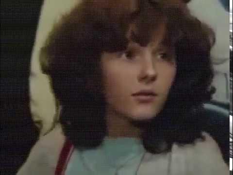 La Boum 2 1982 Film Complet En Français