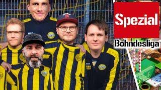 Unsere Erwartungen zur neuen Bundesliga Saison | Saison 2019/2020 Bohndesliga