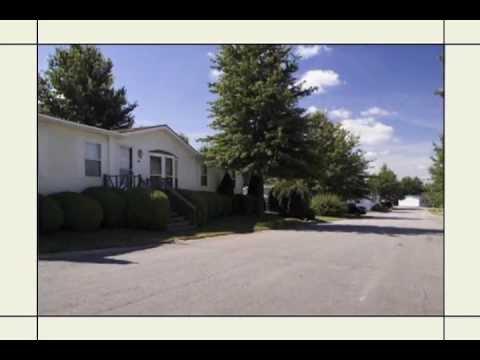 lake highlander mobile home park dunedin florida view f