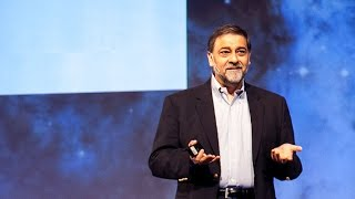 Vivek Wadhwa: Why India shouldn't be succeeding but is