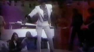 """Michael Jackson & Diana Ross - """"Rock With You"""""""