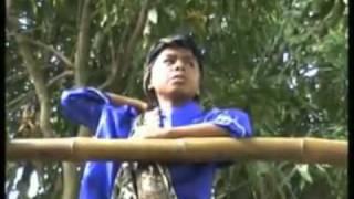 Repeat youtube video lagu sedih Saedah saeni.cipt darto je . Vocal By Sekar alit