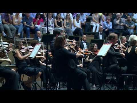 Beethoven Piano Concerti No.1, 2, 4 - François du Toit (Piano)