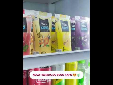 Inauguração Kapo Maceió