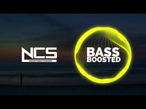 Elektronomia - Summersong 2018 [NCS Bass Boosted]