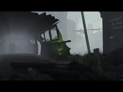 История Лебедя с Пруда Лебедя | История Персонажа | История Мира Fallout 4 Лор