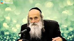 Life After Death | Rabbi Lazer Brody