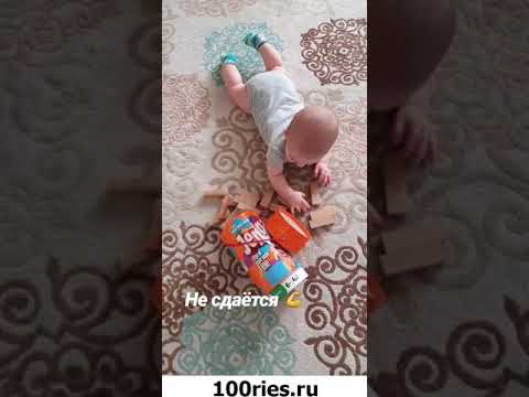 Ольга Гажиенко Инстаграм Сторис 08 февраля 2020