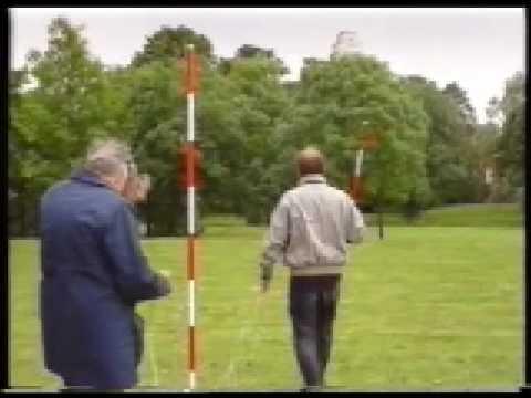 Measuring & Distance 1