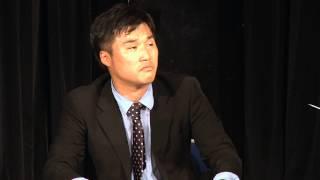 大人のカフェ 第3回単独公演:おしゃべりホットココア 個性は違うもそれぞれコクのある味わいを持つ男三人 「飯野智司」「加賀成一」「伊達さん」。 第一回公演、第二回公演、 ...