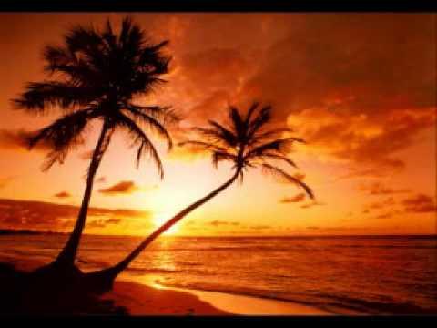 Ajamu - Love thy Neighbor ( Grenada soca oldies)
