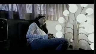 Video klip peterpan - semua tentang kita [lagunya.com]