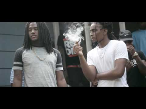 Unoski ft. Gwop Montana - Brothers (Music...