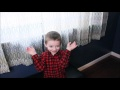 Ideas For Learning States! Games & Activities- Capitals & Facts-  Homeschool Curriculum