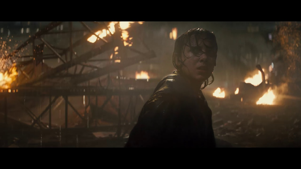 Download Godzilla II: King of the Monsters – Time Has Come TV Spot (ซับไทย)