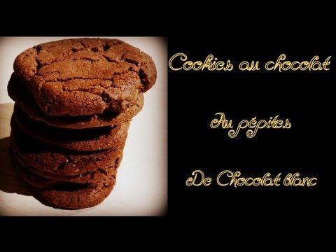 [-cookies-aux-pépites-de-chocolat-blanc-]