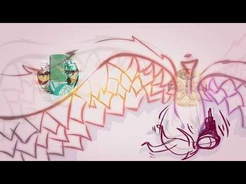 Élan Vital (Trailer)