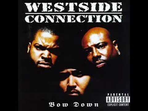 Westside Connection - World Domination (Intro)