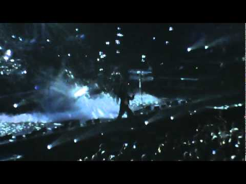 Mad Russian's Christmas - Trans-Siberian Orchestra Winter ...