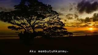 Video Musicalisasi Catatan Pendek Boy Chandra download MP3, 3GP, MP4, WEBM, AVI, FLV November 2018