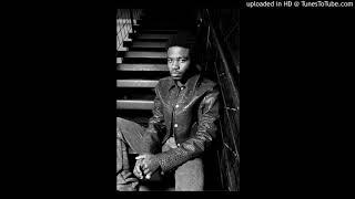 [Free] J.I x Roddy Ricch Type Beat ''Real Hate'' (prod. Tobi Aitch x Spaceman)
