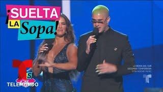 Los 10 Mejores Momentos de los Premios Billboard Suelta La Sopa Entretenimiento