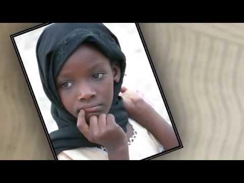 Omar Kopa-Mtoto wa Hali