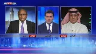 الحراك الجنوبي.. بين محاربة الحوثيين وخيار الانفصال