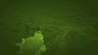 Pre Special Operations 3 DLC review #NoHudLife Live Stream